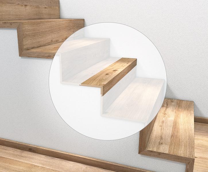 Fußboden Legen Kosten ~ Kosten verlegen vinylboden finest parador modular one vinyl