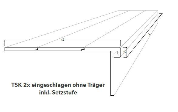 Favorit V1019 Tilo Vinyl Landhausdiele Design Robusto Eiche Oldstyle NA53