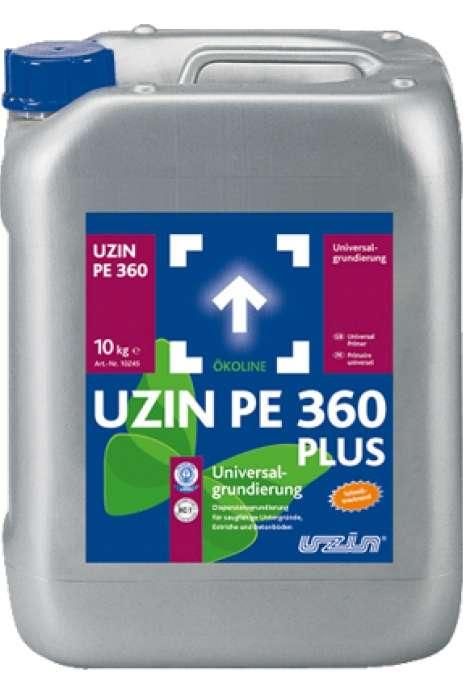 images/stories/virtuemart/product/77299-uzin-pe-360-plus-universalgrundierung-fuer-spachtelmassen-10-kg-77299-1
