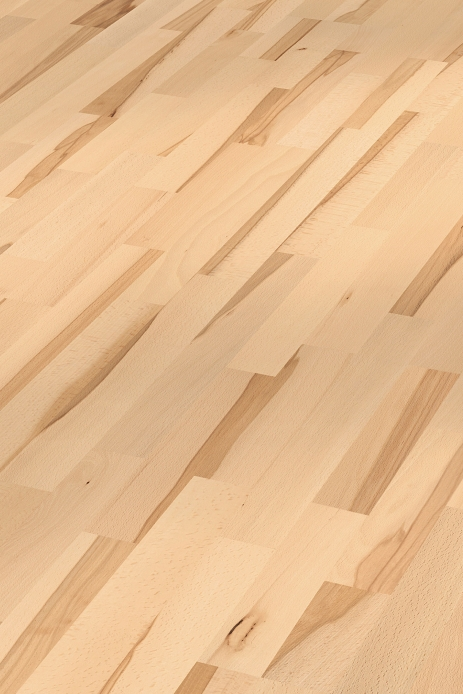 8178 meister longlife parkett pc 200 3 stab schiffsboden. Black Bedroom Furniture Sets. Home Design Ideas