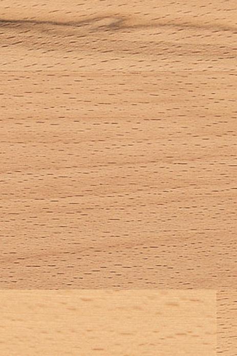 8186 meister longlife parkett pc 200 3 stab schiffsboden buche ged mpft lebhaft naturge lt. Black Bedroom Furniture Sets. Home Design Ideas