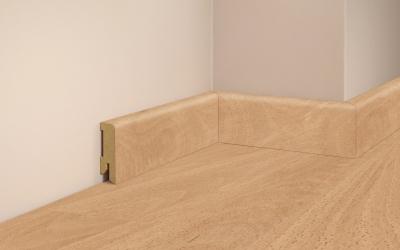 e1355 tilo fussleiste esche weiss 16 x 50 mm