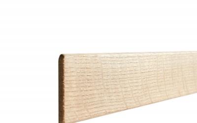7t1002 tilo stufenkanten profil skp2 laerche rustico rustico trend rustico vario 119 mm