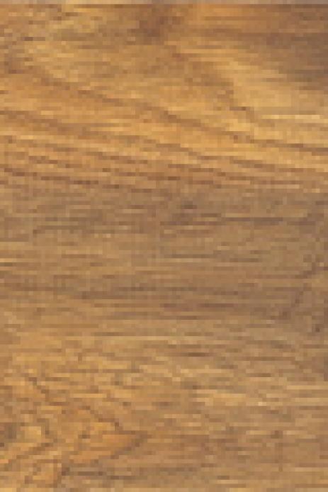 526712 haro laminat tritty 100 landhausdiele gran via 4v eiche altholz strukturiert matt. Black Bedroom Furniture Sets. Home Design Ideas