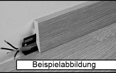 fussleisten f r meister parkett b den. Black Bedroom Furniture Sets. Home Design Ideas