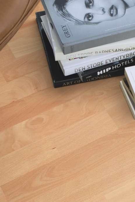 bdgl4ktd boen parkett 3 stab schiffsboden buche animoso live natural ge lt. Black Bedroom Furniture Sets. Home Design Ideas