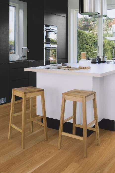 ebg83kjd boen parkett gent landhausdiele 138 mm eiche andante gefast geb rstet live natural ge lt. Black Bedroom Furniture Sets. Home Design Ideas