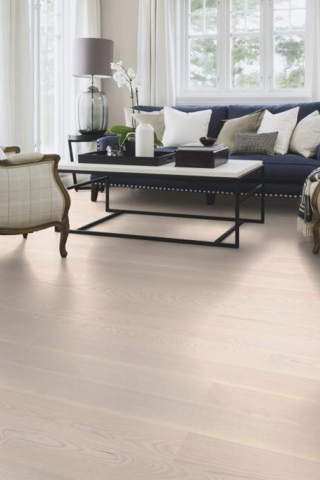 apg835pd boen parkett landhausdiele 138 mm esche polar weiss gebeizt live matt lackiert. Black Bedroom Furniture Sets. Home Design Ideas