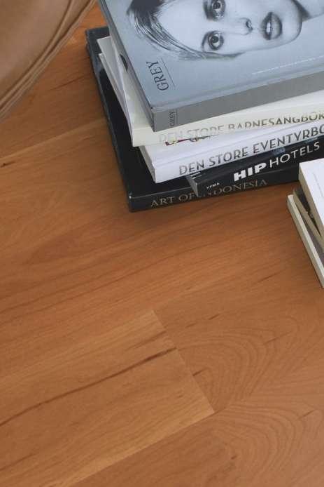 kig83kpd boen parkett landhausdiele 138 mm kirsche amerikanisch andante live natural ge lt. Black Bedroom Furniture Sets. Home Design Ideas