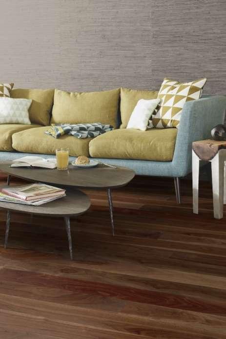 nug83kpd boen parkett landhausdiele 138 mm walnuss amerikanisch andante live natural ge lt. Black Bedroom Furniture Sets. Home Design Ideas