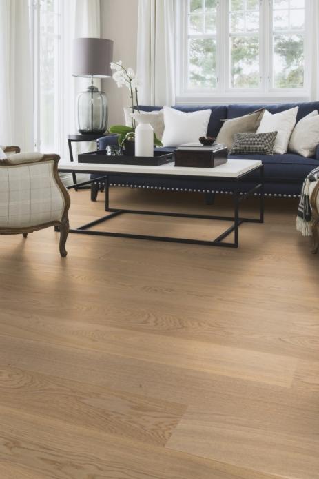 ebgv3mfd boen parkett landhausdiele 209 mm eiche andante wei gefast geb rstet live natural ge lt. Black Bedroom Furniture Sets. Home Design Ideas