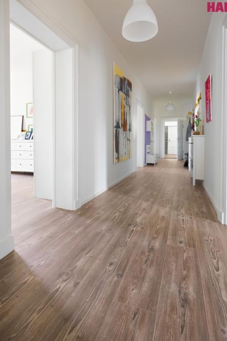 529909 disano classic by haro designboden western pine xl landhausdiele strukturiert mit 4v fase. Black Bedroom Furniture Sets. Home Design Ideas