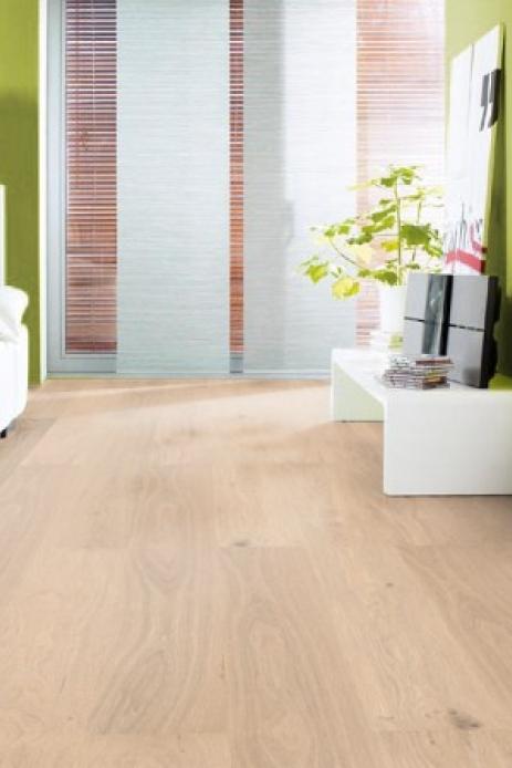 parkett eiche hell landhausdiele haus deko ideen. Black Bedroom Furniture Sets. Home Design Ideas