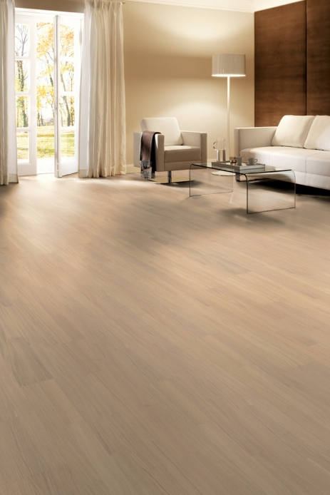 l1045 tilo parkett diele schiffsboden natur porto eiche weiss classic geschliffen vital naturge lt. Black Bedroom Furniture Sets. Home Design Ideas