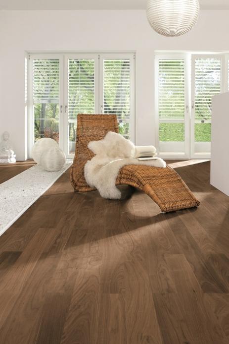 530380 haro parkett stab prestige amerikanischer nussbaum markant ge lt. Black Bedroom Furniture Sets. Home Design Ideas