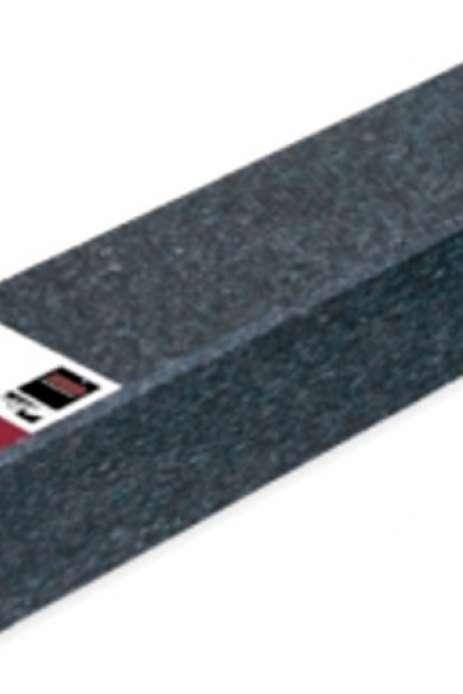405712 haro allround schlagklotz f r die schwimmende verlegung von parkett und laminatb den. Black Bedroom Furniture Sets. Home Design Ideas