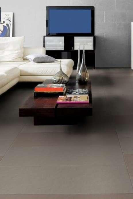 528648 haro celenio ardesia grey schieferdesign einfarbig. Black Bedroom Furniture Sets. Home Design Ideas
