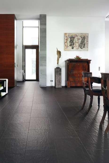531901 haro celenio sonderedition atrium anthrazit schieferdesign einfarbig. Black Bedroom Furniture Sets. Home Design Ideas