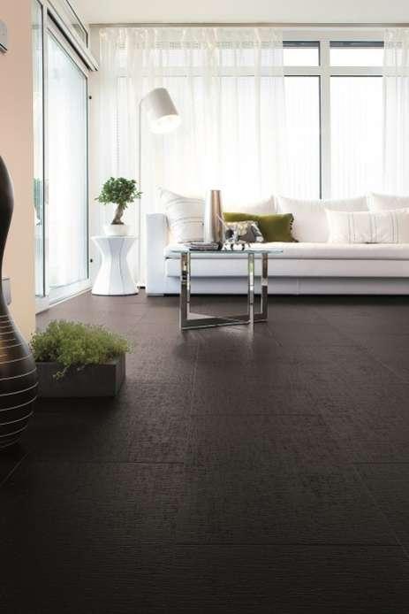 523166 haro celenio papyrus onyx textildesign einfarbig. Black Bedroom Furniture Sets. Home Design Ideas