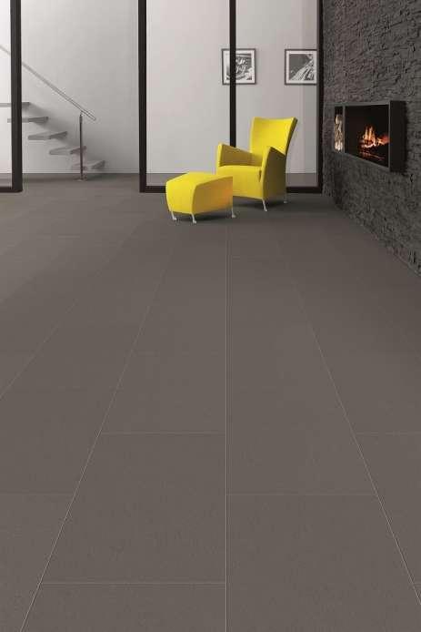 haro celenio soho platin betondesign einfarbig ebay. Black Bedroom Furniture Sets. Home Design Ideas