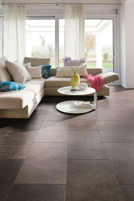 531902 haro celenio sonderedition athos ferro natursteindesign mehrfarbig. Black Bedroom Furniture Sets. Home Design Ideas
