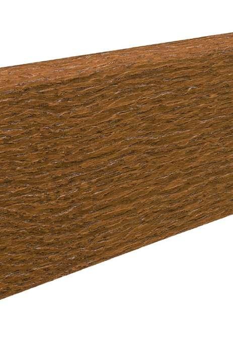 haro fussleiste bernsteineiche strukturiert ge lt 19 x 58 mm. Black Bedroom Furniture Sets. Home Design Ideas