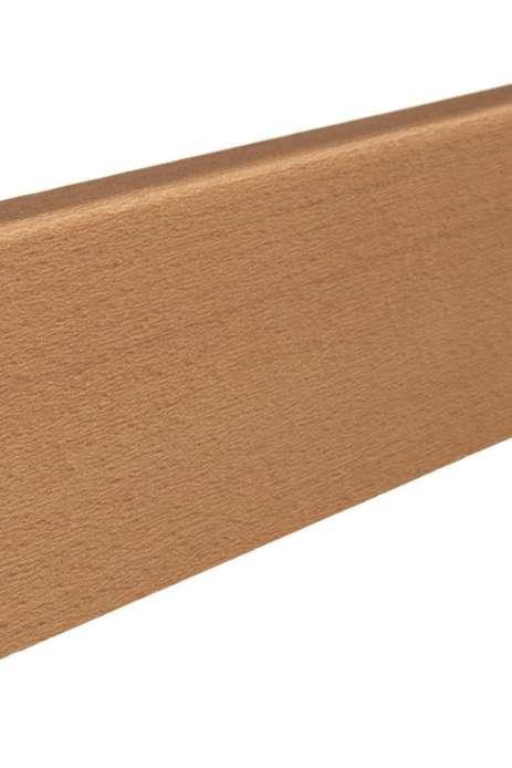 407740 haro fussleiste buche ged mpft 16 x 58 mm kubus. Black Bedroom Furniture Sets. Home Design Ideas
