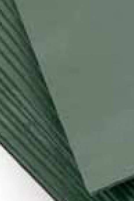 406354 haro holzfaserd mmplatten trittschalld mmung f r parkett und laminatb den. Black Bedroom Furniture Sets. Home Design Ideas