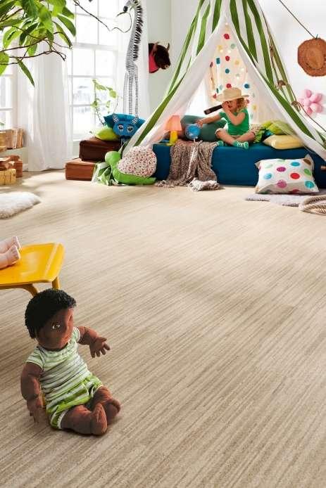533393 haro korkboden corkett design toledo creme lackiert. Black Bedroom Furniture Sets. Home Design Ideas