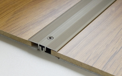 parkett laminat bergangsprofil typ 388. Black Bedroom Furniture Sets. Home Design Ideas