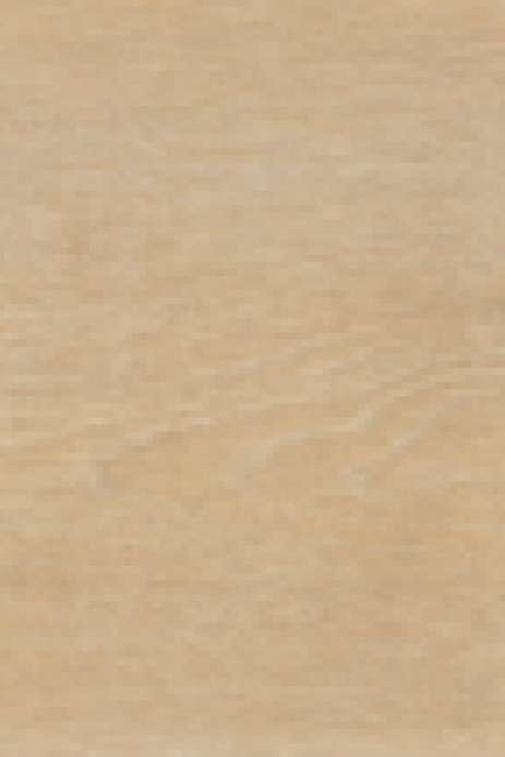 534455 haro laminat tritty 100 campus 4v fase eiche jubile. Black Bedroom Furniture Sets. Home Design Ideas