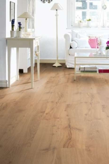 526676 haro laminat tritty 100 landhausdiele alpineiche natur authentic matt. Black Bedroom Furniture Sets. Home Design Ideas