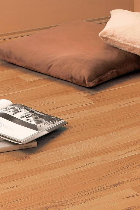 528189 haro laminat tritty 75 2 stab birne golden pore inkl silent pro trittschalld mmung. Black Bedroom Furniture Sets. Home Design Ideas