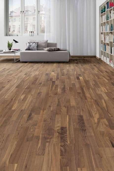 haro parkett 3 stab schiffsboden 4000 amerikanischer. Black Bedroom Furniture Sets. Home Design Ideas