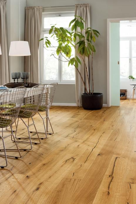 537349 haro parkett landhausdiele 3500 eiche alabama strukturiert 2v fase natur ge lt. Black Bedroom Furniture Sets. Home Design Ideas