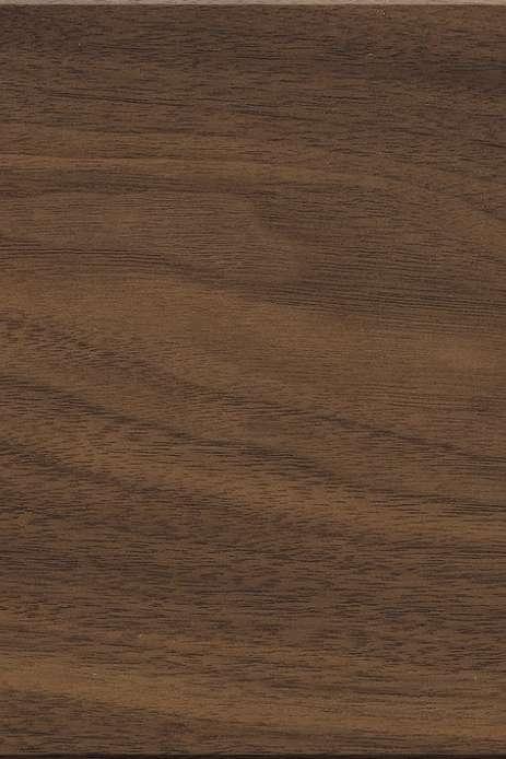 haro parkett landhausdiele 4000 amerikanischer nussbaum markant lackiert ebay. Black Bedroom Furniture Sets. Home Design Ideas