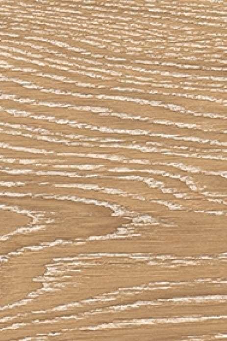 527332 haro parkett landhausdiele 4000 eiche gekalkt strukturiert lackiert. Black Bedroom Furniture Sets. Home Design Ideas