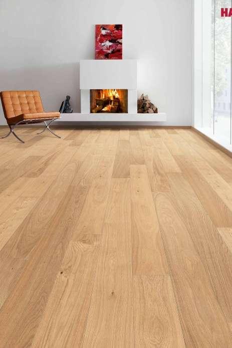 528682 haro parkett landhausdiele 4000 eiche markant natur strukturiert 4v fase natur ge lt. Black Bedroom Furniture Sets. Home Design Ideas