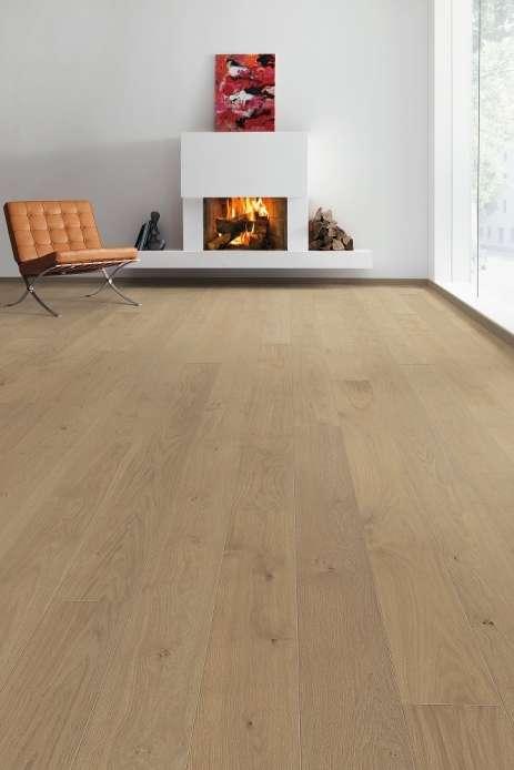533036 haro parkett landhausdiele 4000 eiche puro stone markant natur strukturiert 4v fase natur. Black Bedroom Furniture Sets. Home Design Ideas