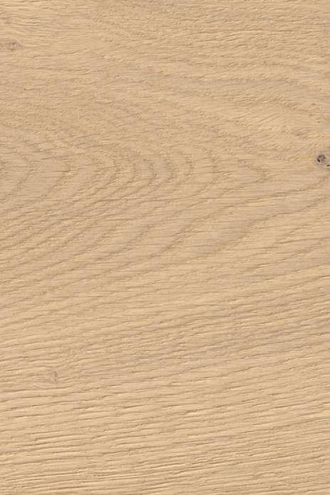 535445 haro parkett landhausdiele 4000 eiche sand pur. Black Bedroom Furniture Sets. Home Design Ideas