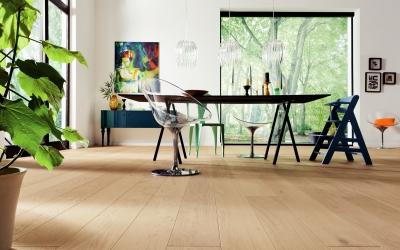 lackiert oder ge lt sie w hlen selbst. Black Bedroom Furniture Sets. Home Design Ideas