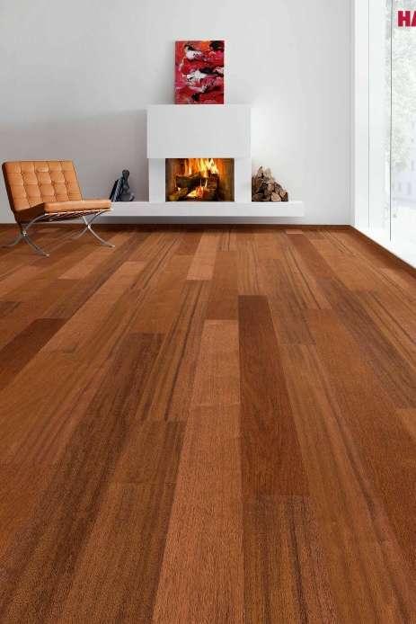 haro parkett landhausdiele 4000 merbau lackiert ebay. Black Bedroom Furniture Sets. Home Design Ideas