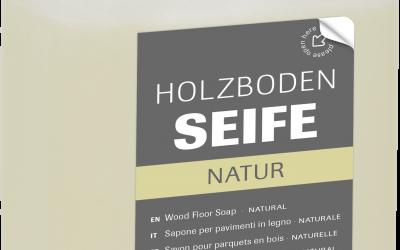 images/stories/virtuemart/product/z1071-tilo-intensivpflege-fuer-innovo-natur-geoelte-boeden-1-0-ltr-Z1071-1