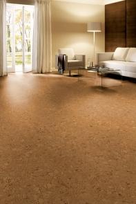 527374 haro korkboden corkett design sirio natur lackiert. Black Bedroom Furniture Sets. Home Design Ideas