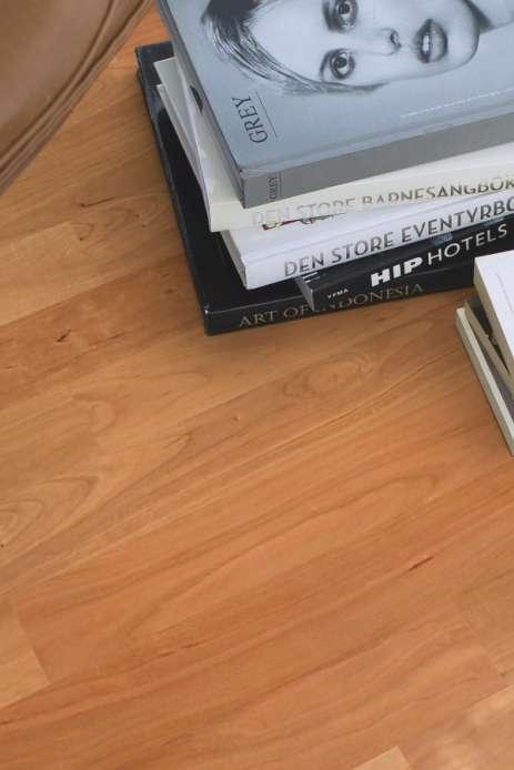 kigl3ktd boen parkett 3 stab schiffsboden kirsche amerikanisch andante live natural ge lt. Black Bedroom Furniture Sets. Home Design Ideas