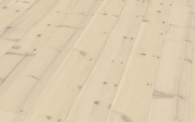l1276 tilo parkett landhausdiele rustico zirbe weiss natur 4v fase gebuerstet vital naturgeoelt