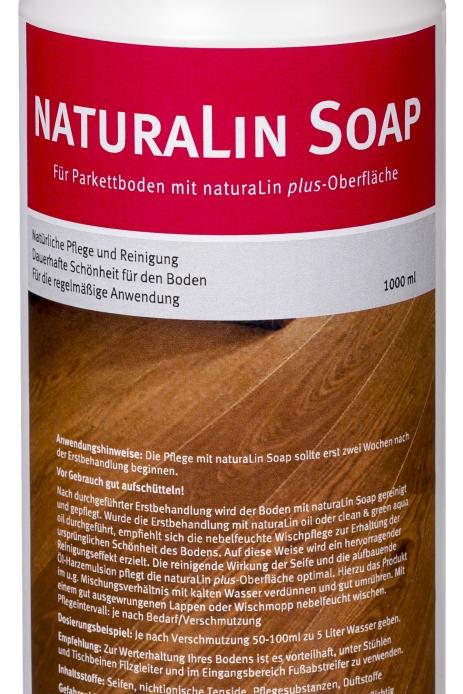 images/stories/virtuemart/product/410422-haro-parkett-naturalin-soap-pflegemittel-fuer-natur-geoelte-parkettboeden-1l-410422-1