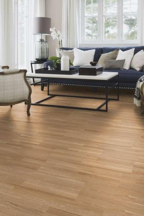 oggltktd boen parkett 3 stab schiffsboden eiche old grey finale live natural ge lt. Black Bedroom Furniture Sets. Home Design Ideas