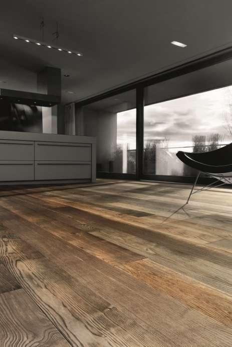 529064 parkettmanufaktur by haro landhausdiele esche barrique selectiv strukturiert 4v fase. Black Bedroom Furniture Sets. Home Design Ideas