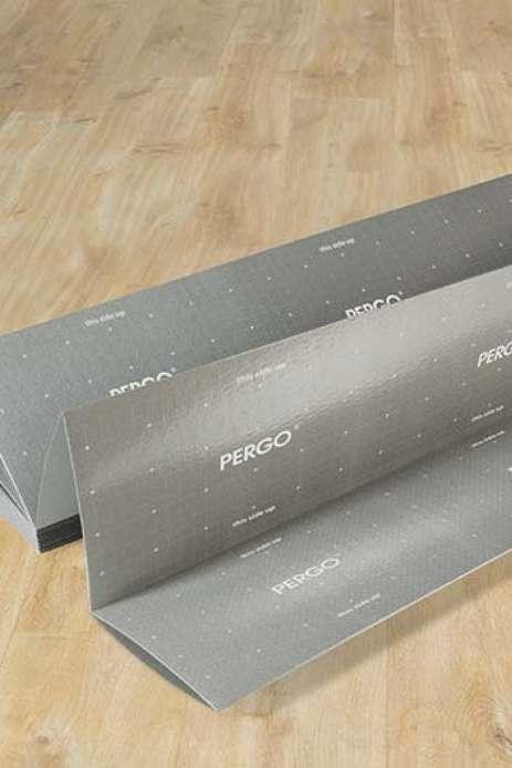 pgvudlb15 pergo vinyl unterlage. Black Bedroom Furniture Sets. Home Design Ideas